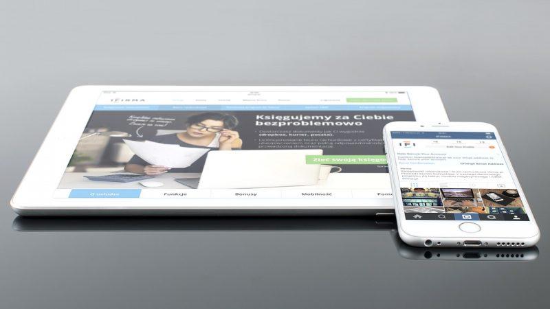 comment utiliser l'écran partagé sur iphone et ipad