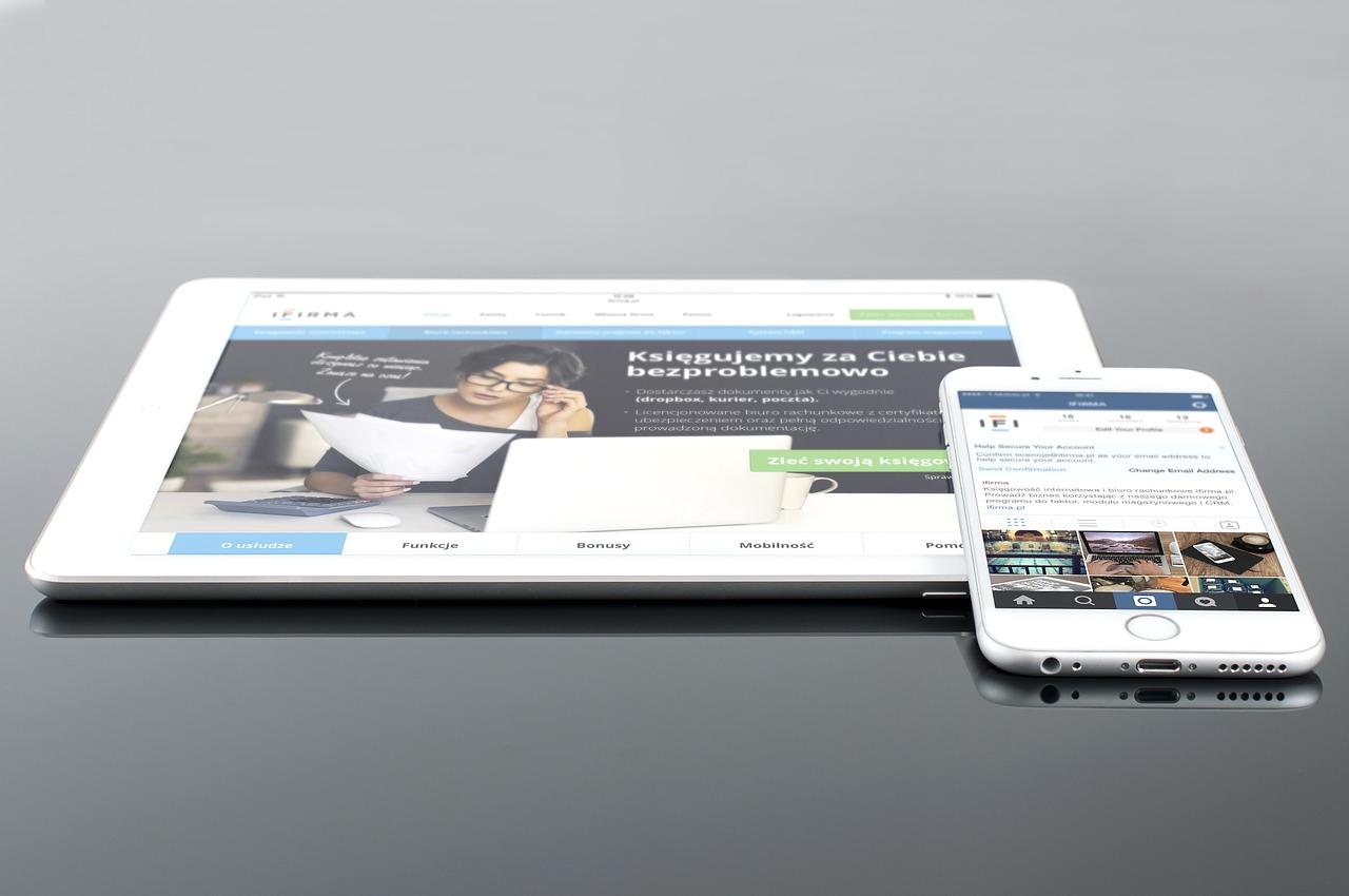 Comment utiliser le mode écran partagé sur iPhone et iPad