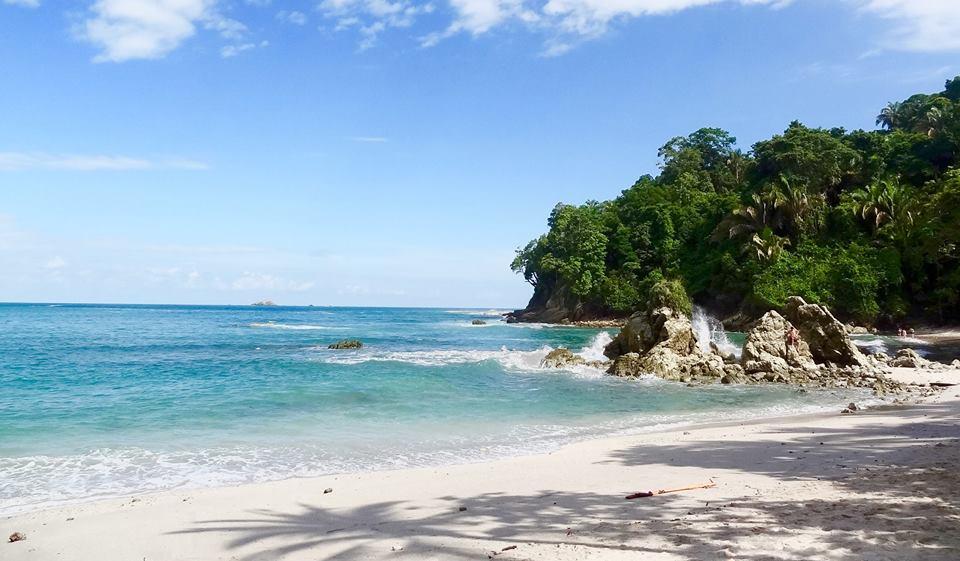 Vacances au Costa Rica : top 3 des plus beaux parcs qui valent le détour