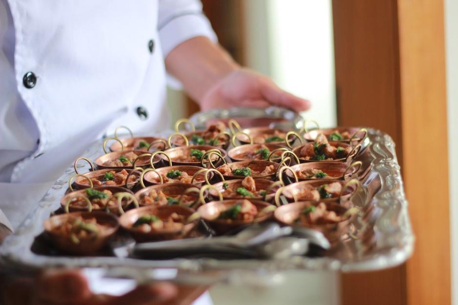 Un voyage culinaire dans la gastronomie lyonnaise