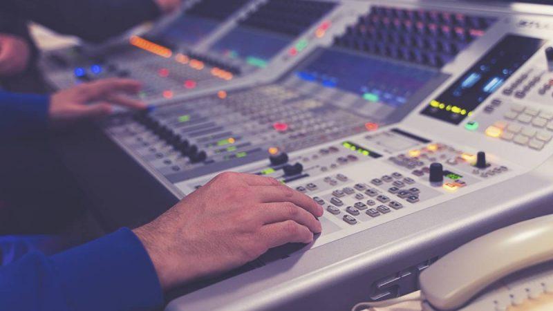 Electronic Dance Music : la révolution musicale