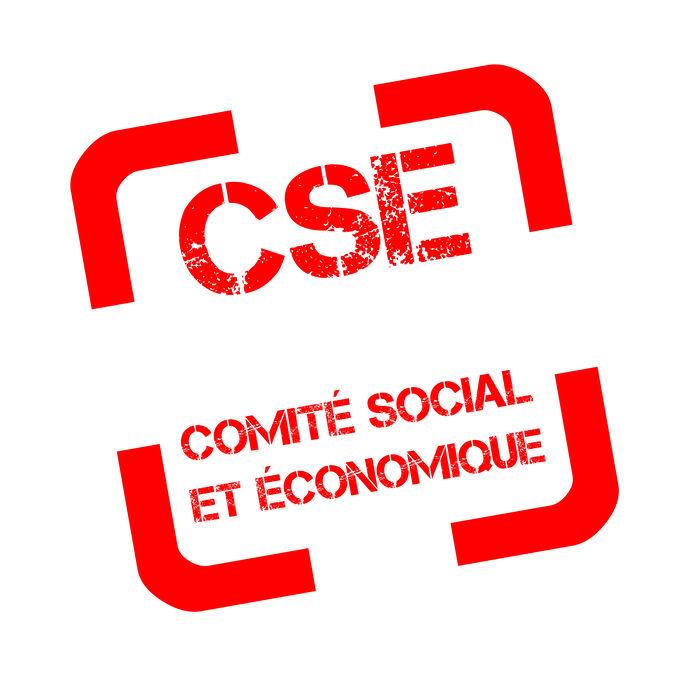 Que savoir du CSE en entreprise?