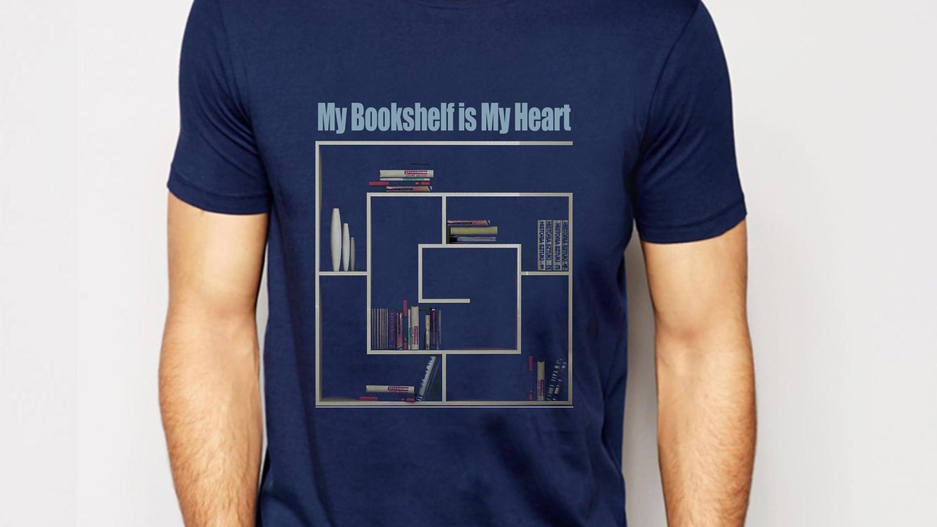 Professionnels, et si vous pensiez au tee-shirt personnalisé ?