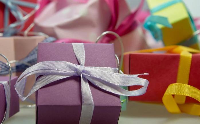 SmartBox: des idées cadeaux inédites pour Noël !