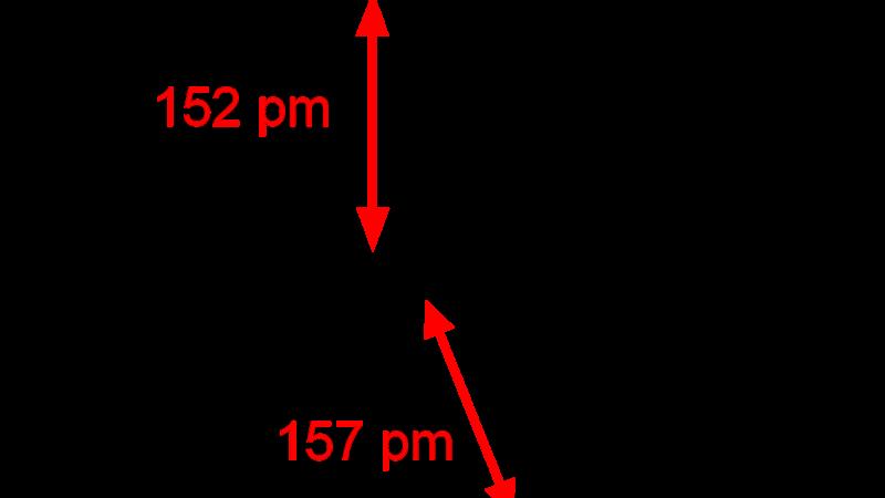 Acide phosphorique: caractéristiques, rôles, utilisations